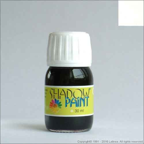 SP0210 Shadowpaint White