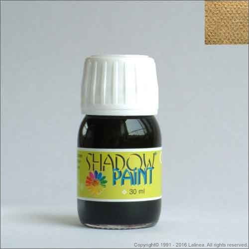 SP0211 Shadowpaint Gold