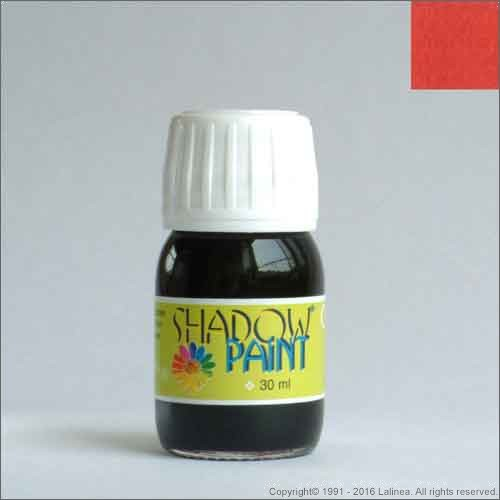 SP0213 Shadowpaint Carmine
