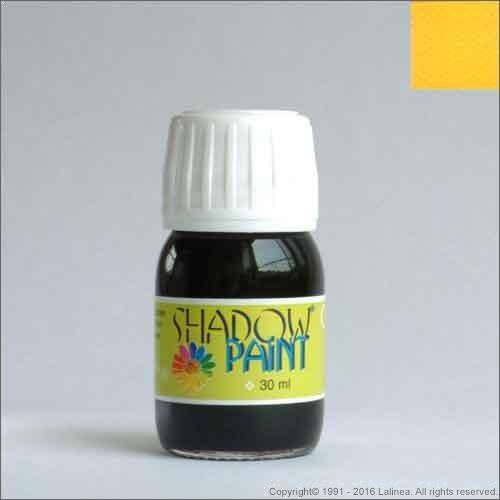 SP0216 Shadowpaint Yellow