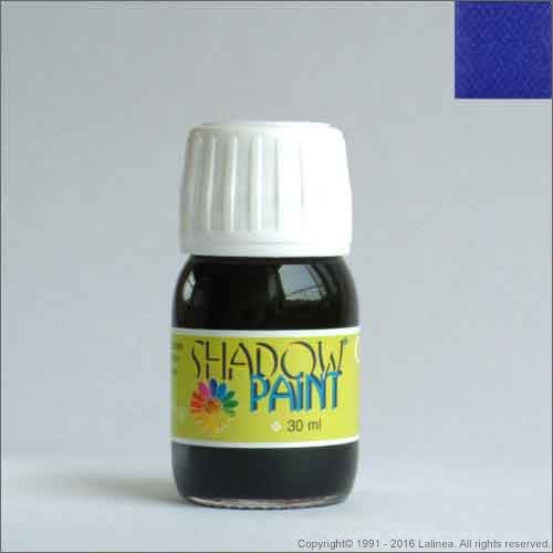 SP0219 Shadowpaint Prussian Blue