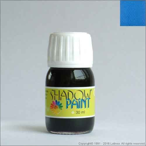 SP0220 Shadowpaint Cobalt Blue
