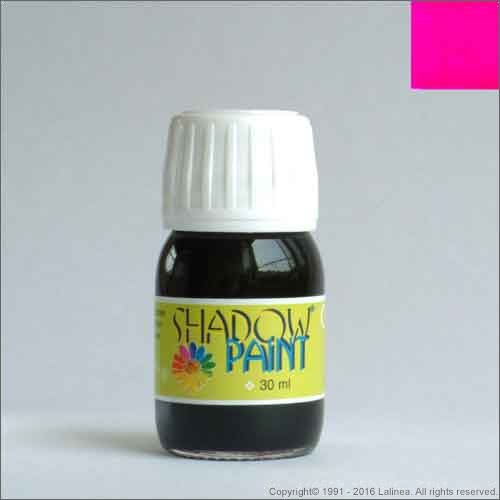 SP0221 Shadowpaint Scarlet