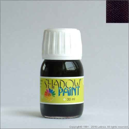 SP0224 Shadowpaint Black