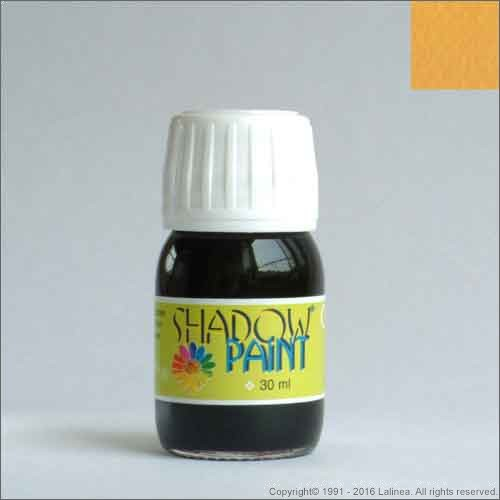 SP0226 Shadowpaint Indian Yellow