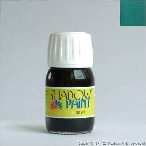 SP0227 Shadowpaint Azure