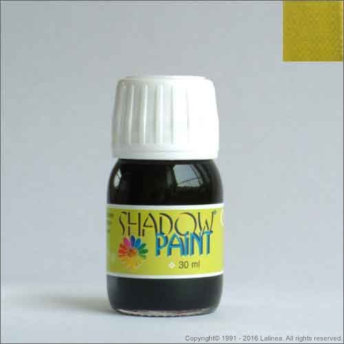 SP0229 Shadowpaint Olive Green