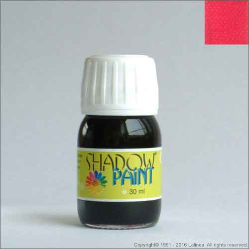 SP0230 Shadowpaint Cherry