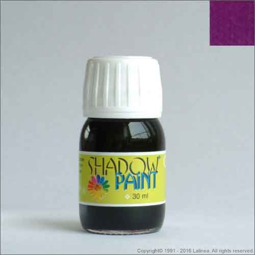 SP0231 Shadowpaint Purple