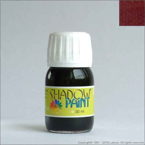 SP0232 Shadowpaint Dark Brown