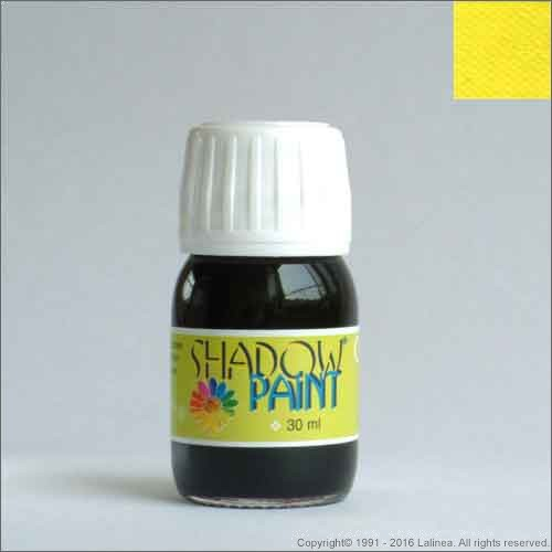 SP0233 Shadowpaint Lime