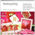 BLL9982 Bundleset for Paper: Book Merry Christmas Bundle