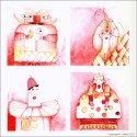 BSP0460 Bundleset for Canvas: Circus Royal Bundle