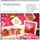 BLL9982 Bundleset for Paper: Book Merry Christmas Bundle