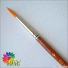 SP0416 Paintbrush no. 6