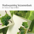 DL9992 Shadowpainting Seizoenenboek (downloadproduct)