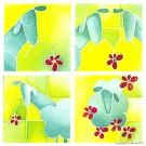 BSP0453 Bundleset for Canvas: Sheep Bundle